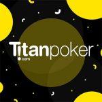 Обзор покерного рума Titan Poker