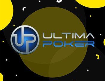 Обзор покерного рума Ultima Poker